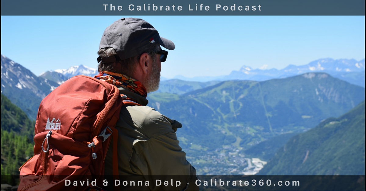006 – Cultivating Right Thinking and Leading Out of a Positive Mindset